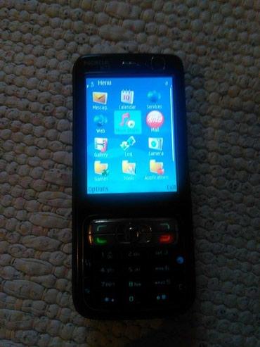 Nokia 3590 - Srbija: Nokia e73 u dobrom stanju sim fri,vise kom