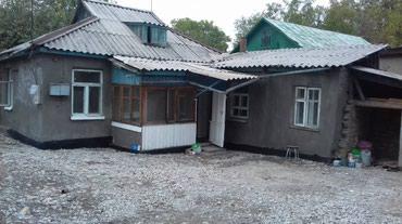 Срочно Б.П Продаю!Дом! район в Бишкек