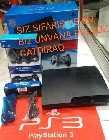 Sony xperia xz - Azərbaycan: Gameshop PS Service Sizlere muxtelif yaddawli,ferqli modeller olaraq