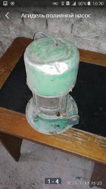 электроинструменты перемотка электродвигателей в Кыргызстан: Ремонт насосов всех видов перемотка