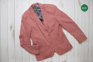 Жіночий піджак Reserved, р. М   Довжина: 70 см Ширина плеча: 42 см Рук
