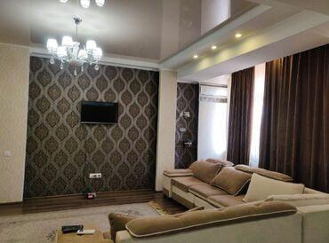 VIP апартаменты для вас! Центр города. Отличные условия. Все необходи