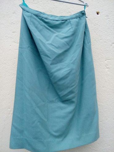 Komplet sako i suknja - Krusevac