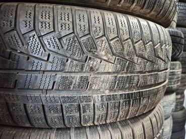 всесезонные шины 235 65 r17 в Кыргызстан: 235 65 r17 пара  Фирма: Pirelli  Привозная резина