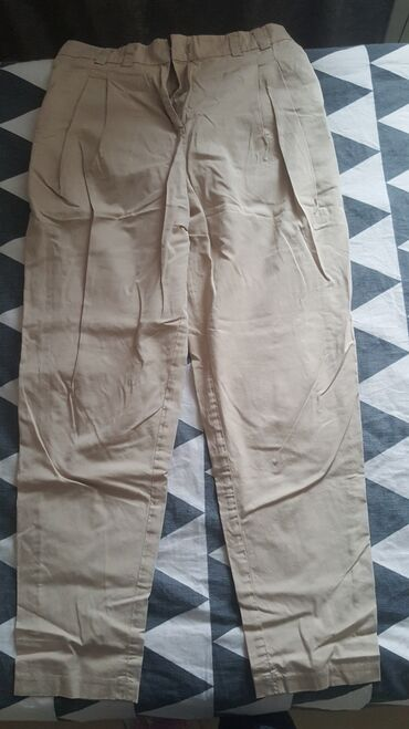 Pantalone miss ana - Srbija: Miss sixty pantalone vrlo malo nosene velicina s