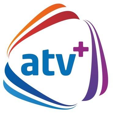 Bakı şəhərində Atv plus sisteminin quraşdırılması. 1 ve daha artıq televizora