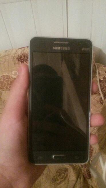 Galaxy grand - Azərbaycan: İşlənmiş Samsung Galaxy Grand 8 GB