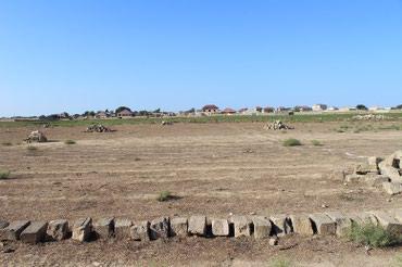 Maştağada Savalan 3-cü kvartalda 48 sot torpaq sahəsi satılır.İcra in Bakı