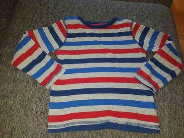 Mathercare majica velicina 104