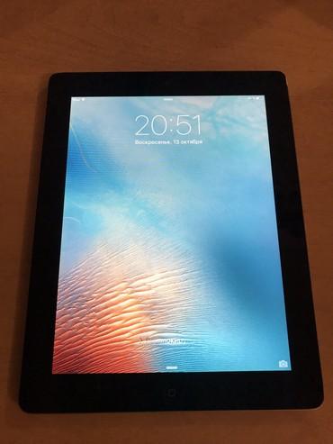 ipad air a1475 в Кыргызстан: Продаю Apple Ipad 2 16 gb состояние отличное, в комплекте зарядка