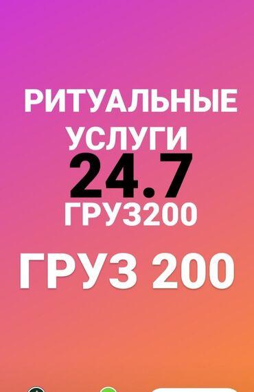 туфли 24 размер в Кыргызстан: АЙРОФЛОТ Машина Тайота Естима минивен : ГРУЗ200 СНГ ЛЮБЫЕ