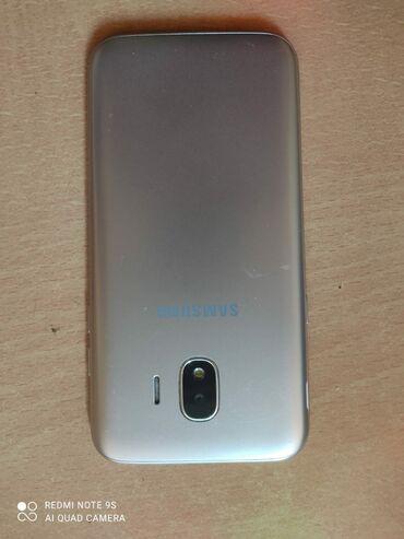 is yerleri 2018 - Azərbaycan: İşlənmiş Samsung Galaxy J2 Pro 2018 16 GB qızılı