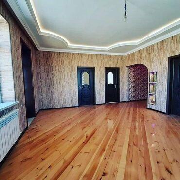 zabrat ev - Azərbaycan: Satış Ev 300 kv. m, 6 otaqlı