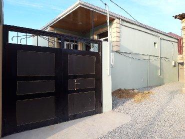 - Azərbaycan: Satış Evlər mülkiyyətçidən: 150 kv. m, 3 otaqlı