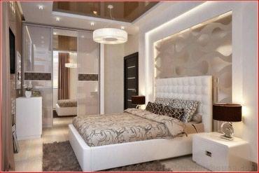 Срочно сниму квартиру или дом в шопокове в Сокулук