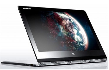 Bakı şəhərində Lenovo YOGA 3 Pro ( 80HE018YRK-N )