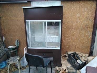 Продаем оборудования в связи с в Бишкек