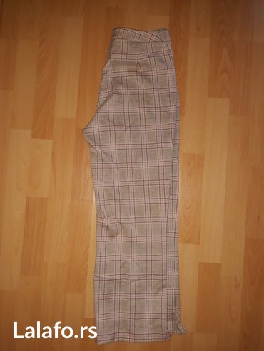 Pantalone velicina 38 - Kladovo - slika 3