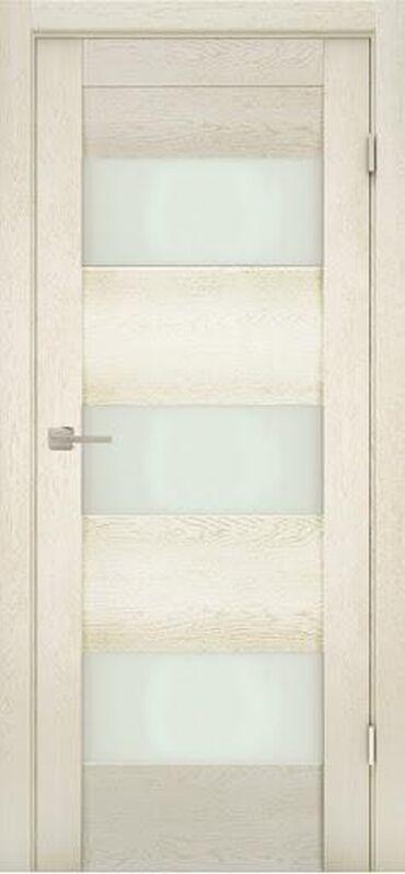 Окна, двери - Бишкек: Двери | Межкомнатные