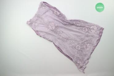 Жіноча блуза з вишивкою Motel, p. М/L    Довжина: 75 см Ширина плечей