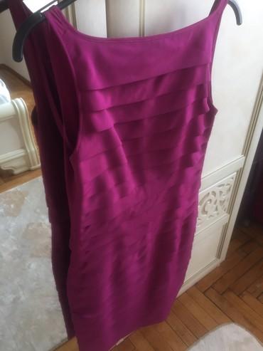 Платье Коктейльное Balenciaga S