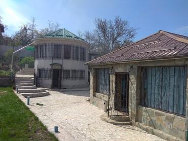 Аренда дома посуточно в Кыргызстан: Аренда Дома Посуточно от собственника: 60 кв. м, 3 комнаты