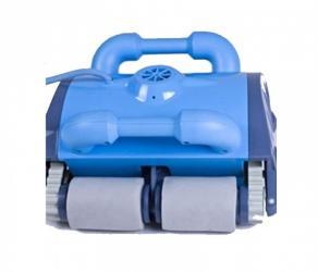 колба для кофеварки скарлет в Кыргызстан: Робот пылесос для очистки бассейна