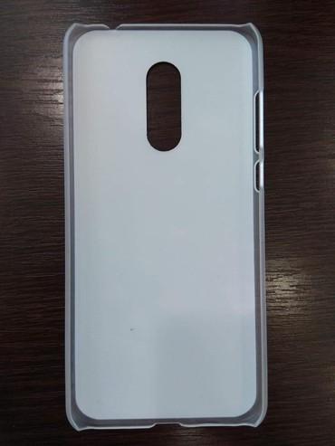 Halloween θήκη καινούργια για το Xiaomi Redmi 5 Plus σε Kallithea - εικόνες 2