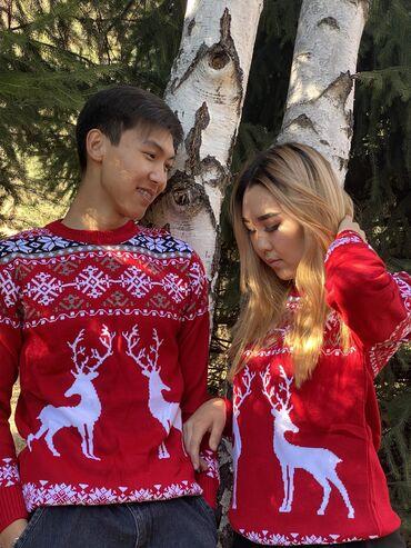 черное кружевное платье в пол в Кыргызстан: Добрый день, друзья!  Представляем к вашему вниманию парные кофточки