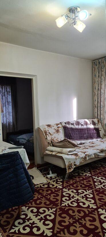 редуслим купить в бишкеке в Кыргызстан: Продается квартира: Индивидуалка, Новопокровка, 2 комнаты, 40 кв. м