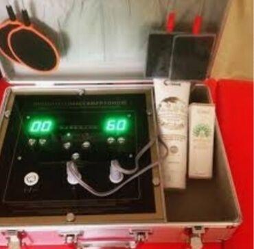 Fohow - Кыргызстан: Продаю биоэнергомассажер. БЭМ.FOHOW.Обучение бесплатно . Сертификаты