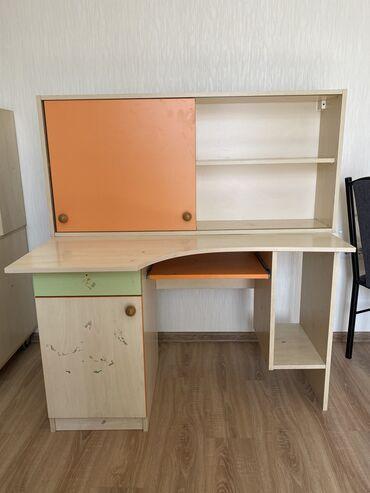 стол для настольного тенниса цена в Кыргызстан: Тумба, Комод | Для офиса, Под телевизор, В спальню