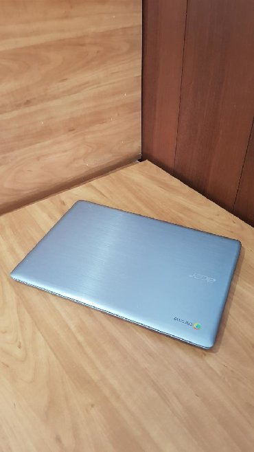 aser aspire v5 в Кыргызстан: Aser ChromeBook 14Full HD ips display12часов работы на