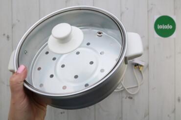 Кухонные принадлежности - Украина: Рисоварка Sonashi SRC-310   Стан гарний, потрібен перехідник до виделк
