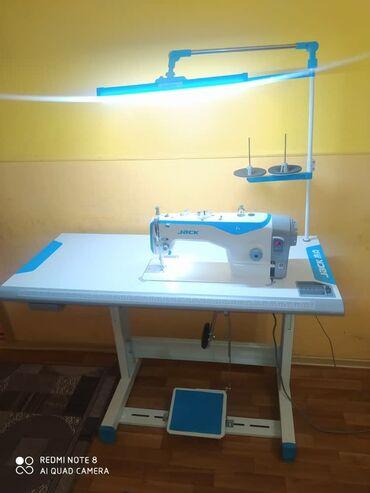 швейная машинка зингер 1914 года цена в Кыргызстан: Скупка швейных машин самый высокий цене