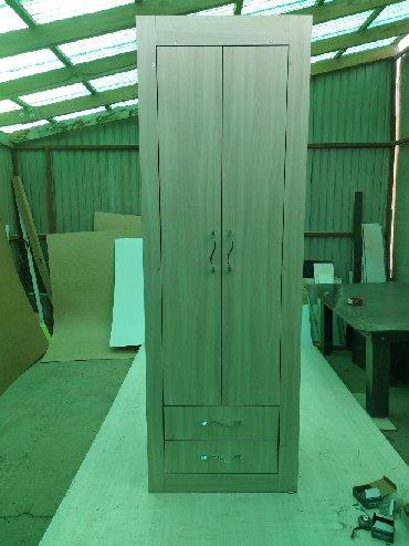 продам-шкаф-купе в Кыргызстан: Мебель на заказ, замер установка безплатно,,,Нарын,,,