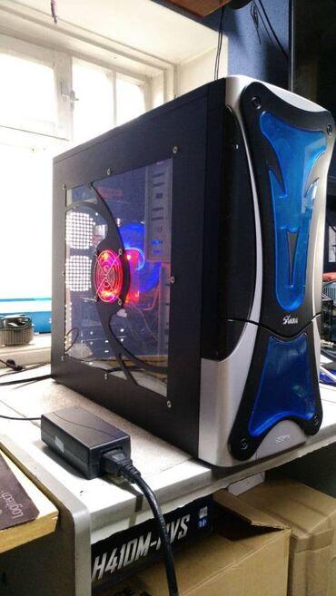 6-ядра 12-потоковМат. плата Atermiter X79G LGA2011 4-DDR3 разъем m.2