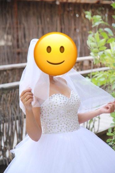Продаю свадебные платья!Белый и Айвори. Очень пышные.Звоните