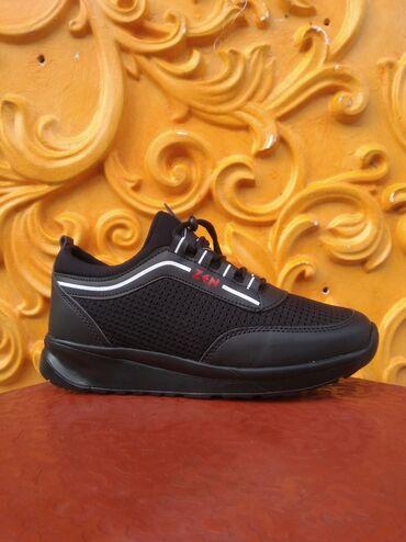 Женская обувь - Кыргызстан: Новые мужские и женские обуви из Турции. Отличное качество.Доставка