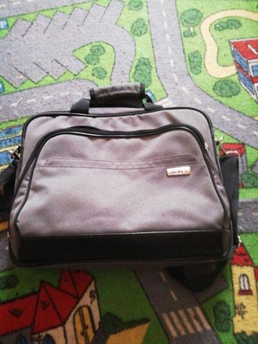 Asus p526 - Srbija: Torba za laptop asus