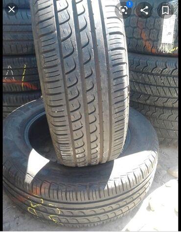 сколько стоит шины в Кыргызстан: Шины 185.65.15 лето 4шт