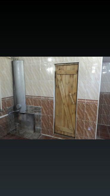 Мода, красота и здоровье в Кыргызстан: Баня, семейная баня.баня строго для семейных пар, или для мужского и