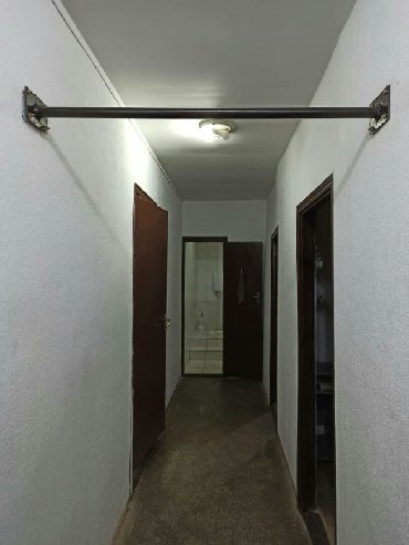 аренда квартиры под офис у физического лица в Кыргызстан: СРОЧНО СДАЮ ПОД ОФИС