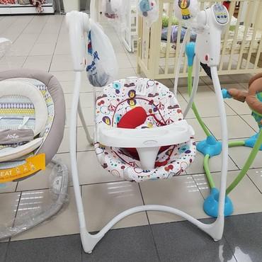 платья для мамы и дочки на новый год в Кыргызстан: Новые качели для новорождённых Graco США от рождения с блоком питания