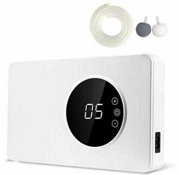 Электроника - Кок-Джар: Хотите пить чистую озонированную воду?  Тогда для Вас есть решение:  О