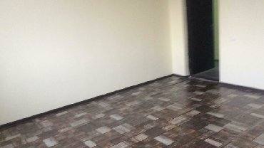 Сдается квартира: 1 комната, 25 кв. м, Арчалы