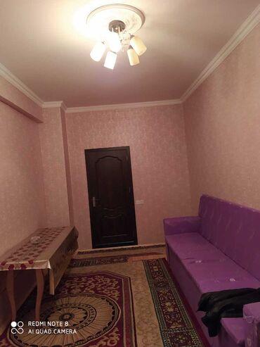 - Azərbaycan: Mənzil kirayə verilir: 3 otaqlı, 67 kv. m, Xırdalan
