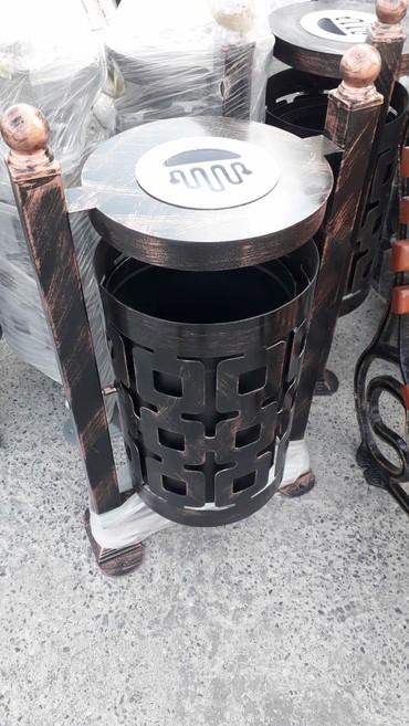 Bağ və bostan üçün digər əşyalar - Tovuz: 145m muxtelif modelleri var,en aşaği qiymetle anbardan birbaşa