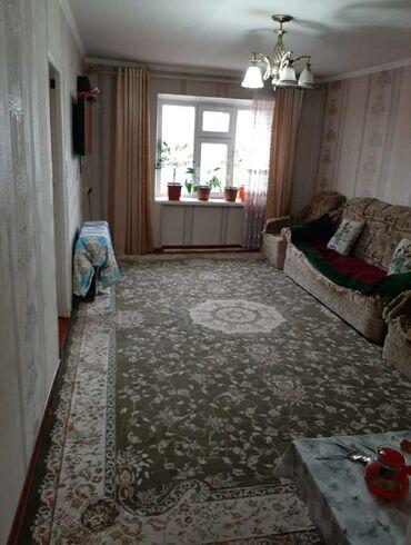 Продается квартира: 3 комнаты, 61 кв. м