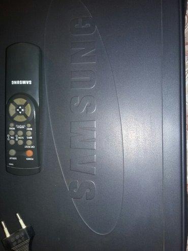 Bakı şəhərində Samsung-video-az işlənib